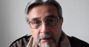 Adrian McRobb