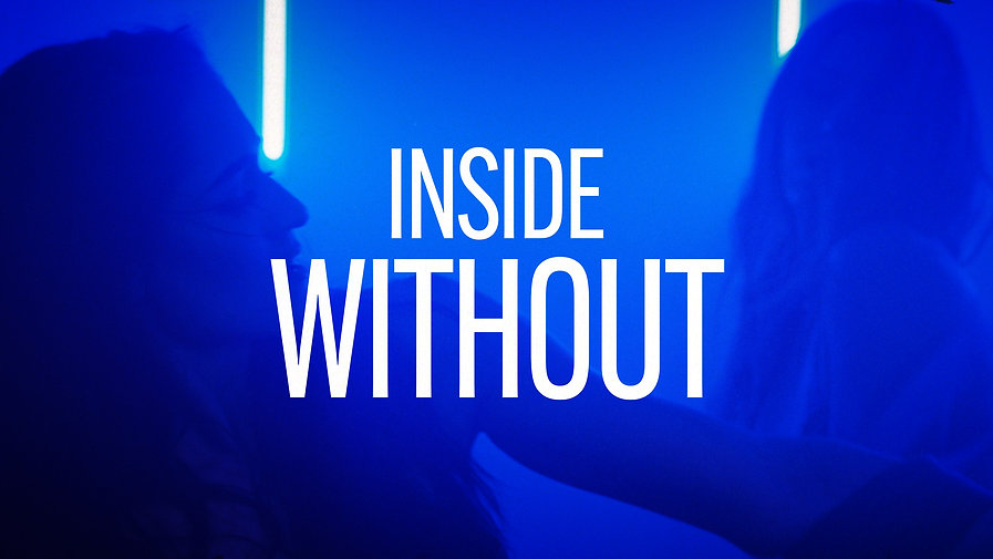 Inside Without