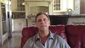 Dr Michael Braun-Veterenarian