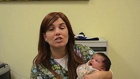Erin Kahn-Medical Office Manager