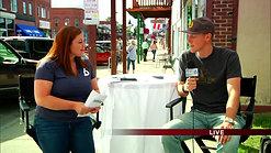 KBJR 6 Interview