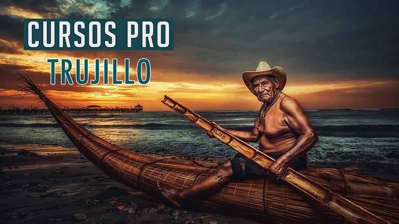 """Clase Nº 10 del Curso """"Trujillo"""""""