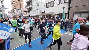 Sokamatsubara-Roadrace-PV