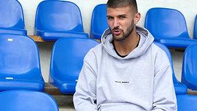 Fans fragen Spieler - Serhat Koruk