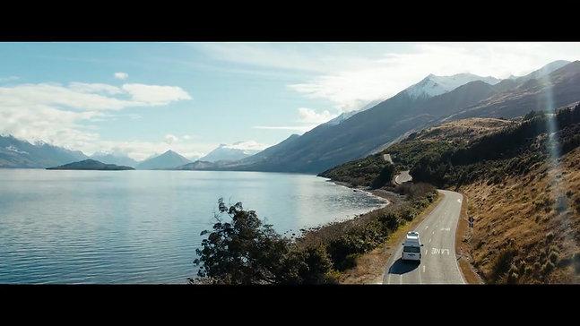Visit NZ