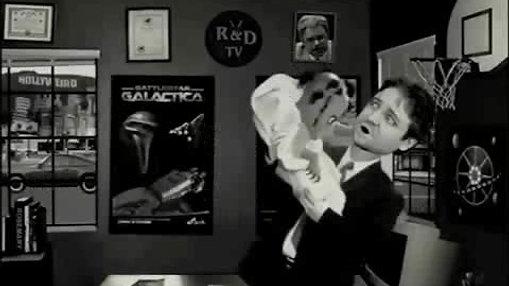 R&D TV Logos from Battlestar Galactica (S3_S4_Razor) (1)