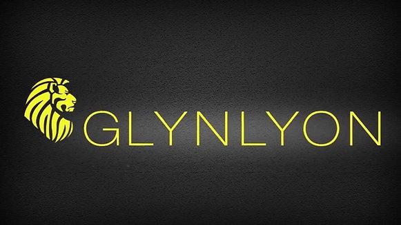 Glynlyon Intro