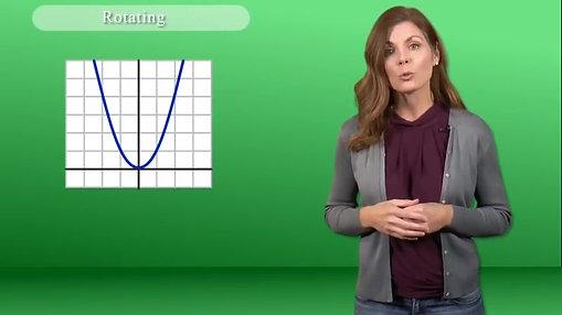 di_creating_horizontal_parabola_by_rotating_vertical