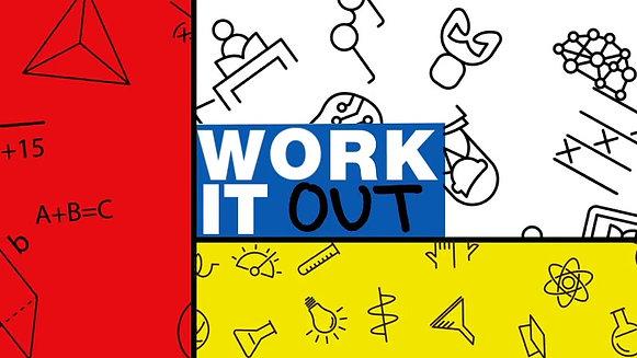 WorkItOut-Bumper