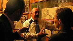 ALTANELLA,  30.4.2005