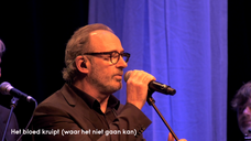 VOF de Kunst Theatertour 2020 promovideo