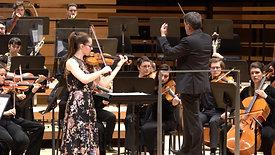 Une journée à la maison symphonique de Montréal