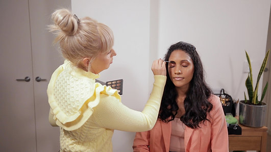 How To Do Everyday Makeup for Darker Skin Tones