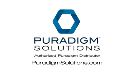 Learn More About Puradigm Solutions
