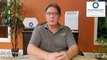 Puradigm Solutions Video