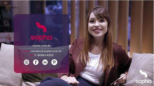 Sopha Way - solução para dono de loja de móveis planejados