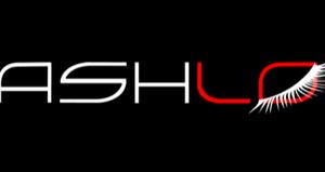 LASHLOX Tutorial