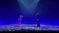 YURI & 紅葉-kureha-
