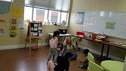 Kids Spanish Class - Animals