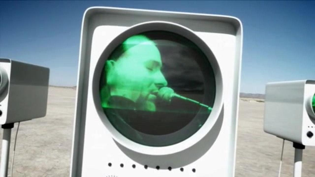 I Am Your Autopilot - Smokescreens