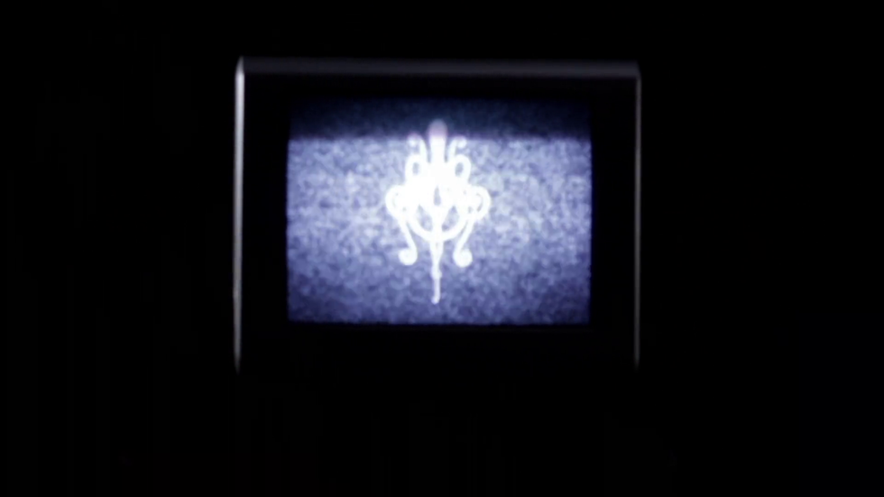 """Amplifier """"The Octopus""""- Official Video"""