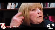 Marie Brunel - Que celle qui n'a jamais fait l'amour pour de l'argent lève le doigt