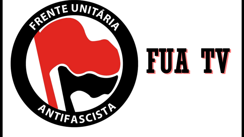 FUA TV
