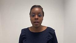 Rachel sumbu, Mentor on Media & Journalism