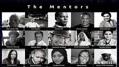 Meet Yanibes Mentors