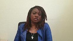 Introducing Mentor Agnès Borms, Social Impact & Community Development
