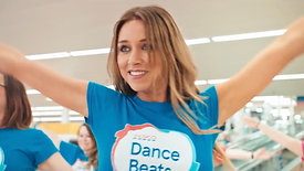Tesco Dance Beats