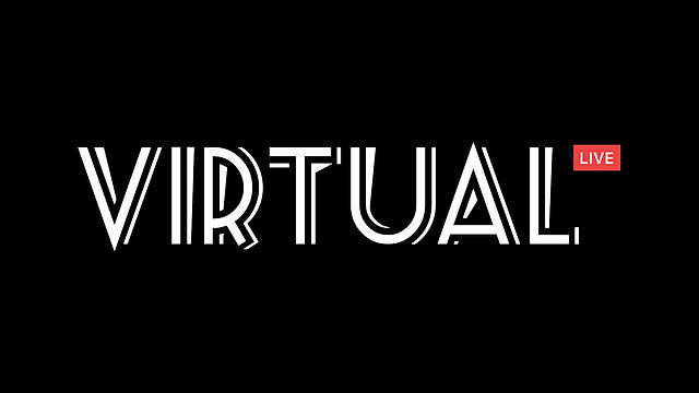 Virtual Live