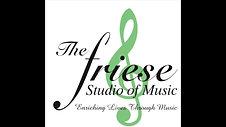 FSM Winter Recital 2020 (Private)