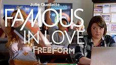 JO - Famous In Love