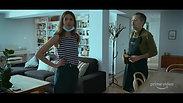 RELATOS CON-FIN-A-DOS 2020 - Gessas Producciones, trailer.