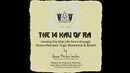 14 Kau of Ra Promo Video