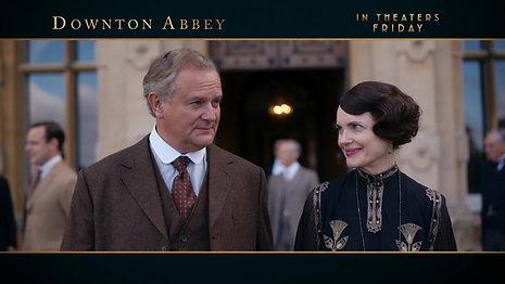 Downton Abbey (film)_TV30_Future
