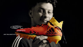 NFL My Cause My Cleats MAHOMES