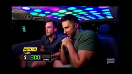 Cash Cab on Bravo!