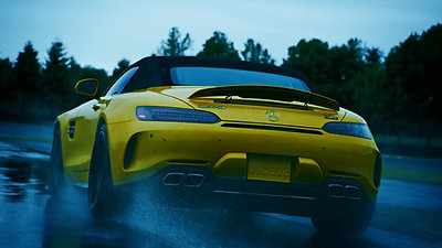GTR _ GTC Performance Race (1)
