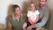 Madelyn Drum Lessons Testimonial