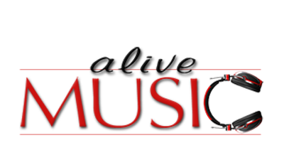 ALIVE MUSIC GROUP MULTI-MEDIA