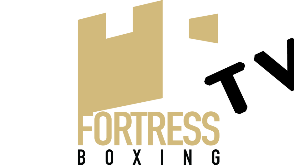 FORTRESS BOXING TV