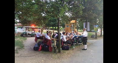 Kletteralm Sommerfest 2017 neu
