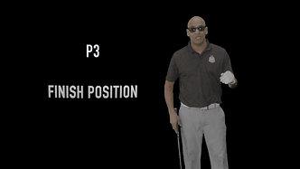 4. FullSwing Master Positions