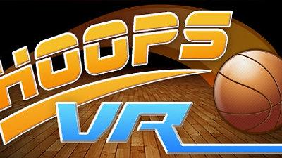 Hoops VR Video