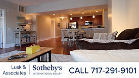 Real Estate Video Reel - Historic East Side Condominium