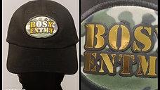 BOSYENTMT Hat
