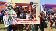 Vive Pachacámac 2019-01