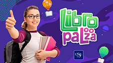 Libropalooza 2018